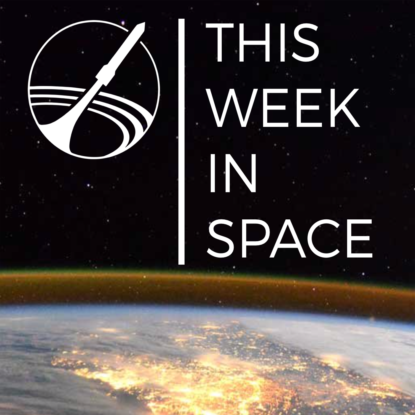 Episode 34: This Week In Space, Fashion Edition